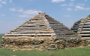 arkaim-pyramide