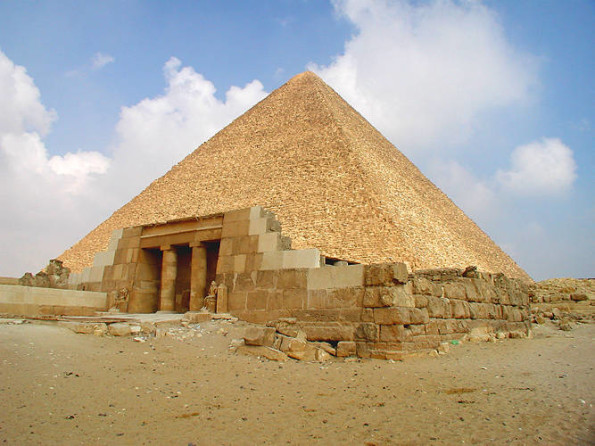 piramida heopsa