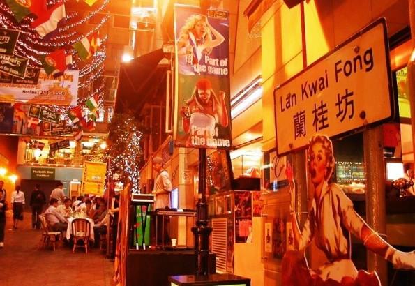LanKwaiFong_Night