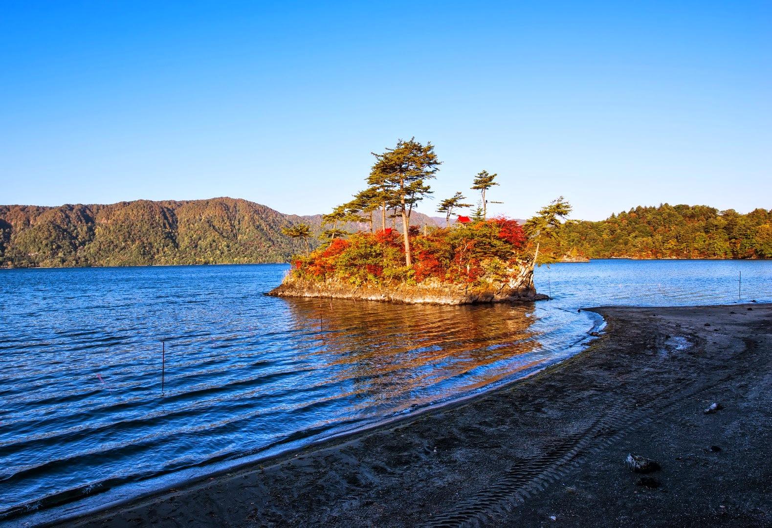 Rock_Island