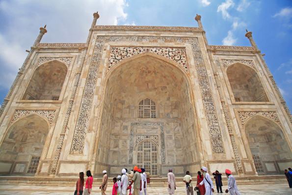 Tadzh-Mahal1
