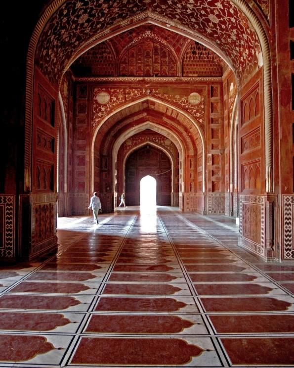 Taj-Mahal3