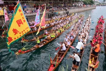 dragon-boat-festival-2