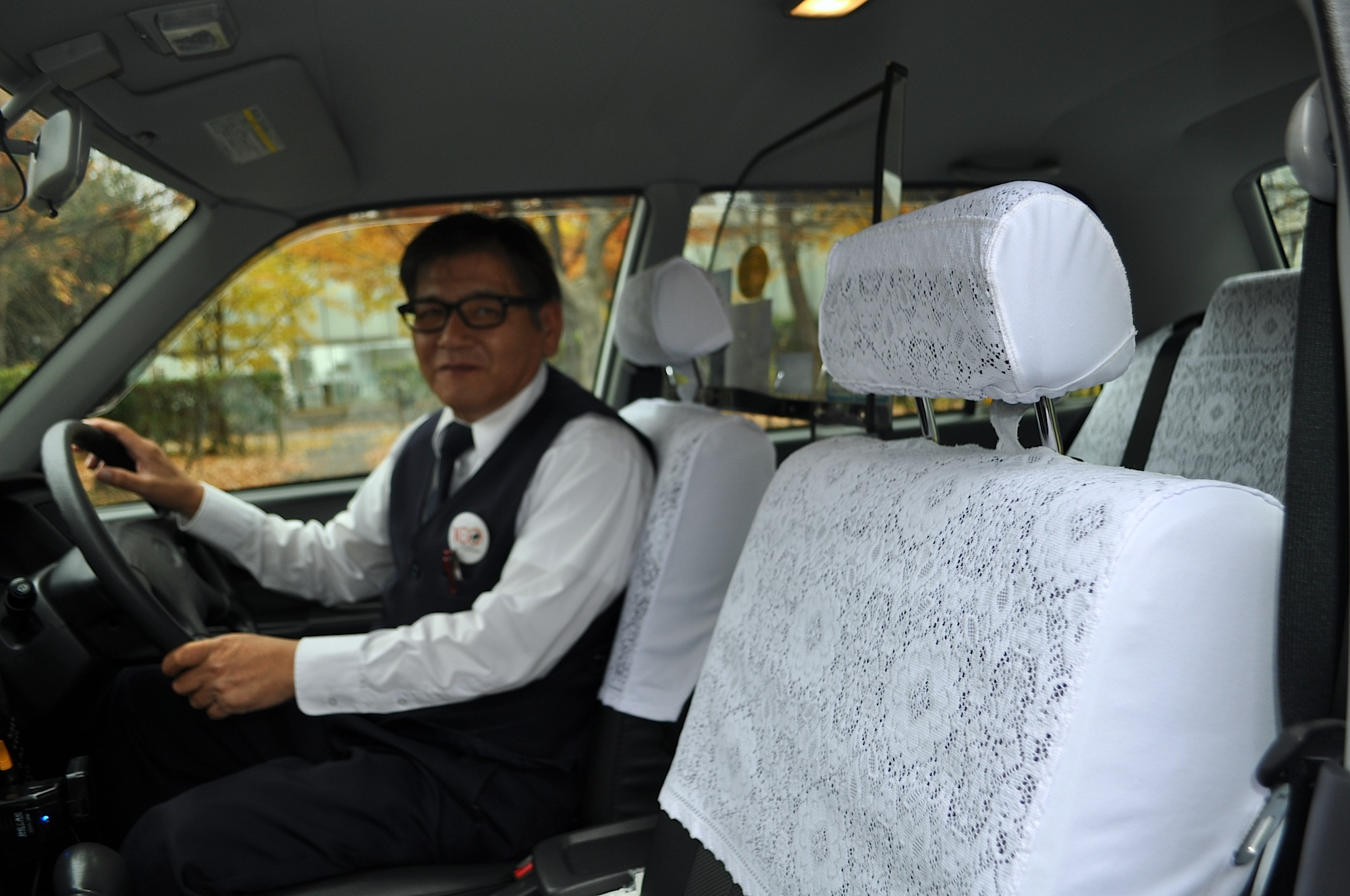 taxi_jp