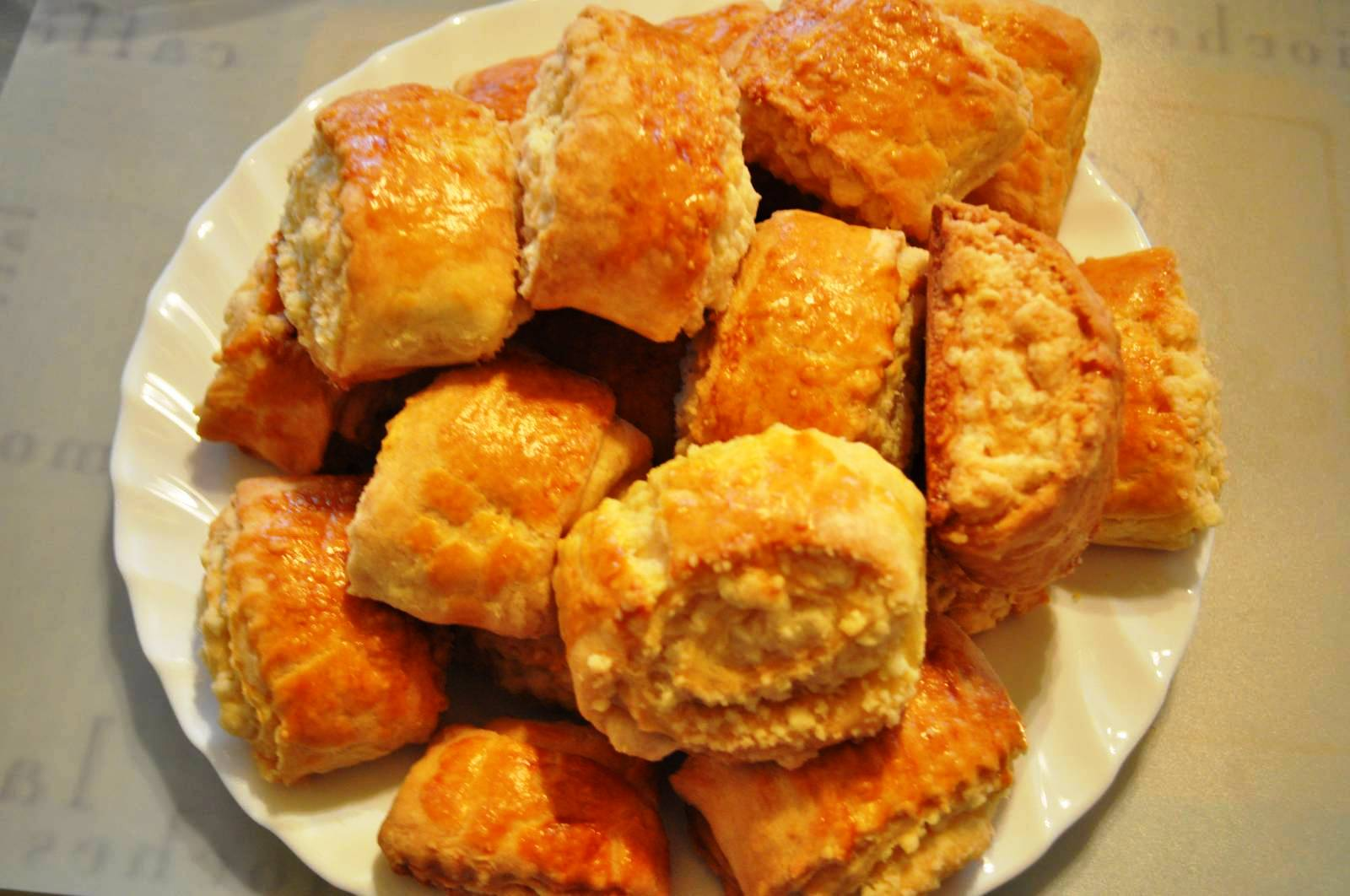 Гата ереванская рецепт с пошаговым фото