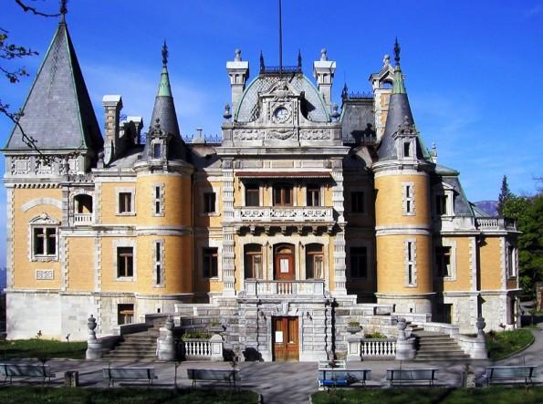 massandrovskiy-dvorets