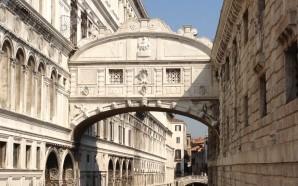 most vzdohov
