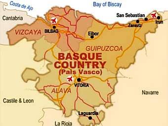 baski1