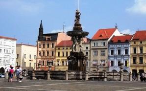 ceske_budejovice