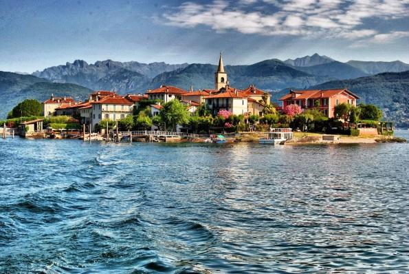piemonte_-_lago_maggiore