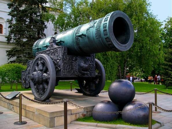 tsar-pushka1