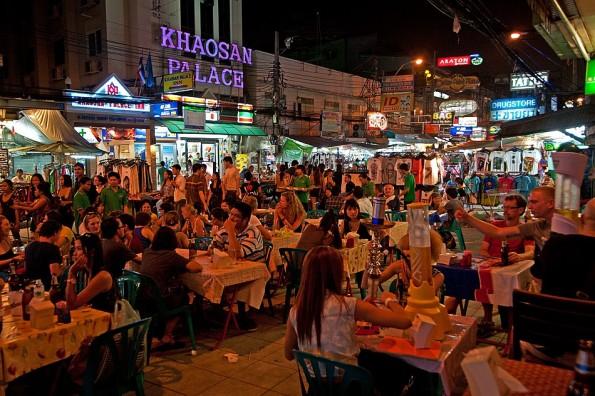Khao-San-Road-Bangkok-1