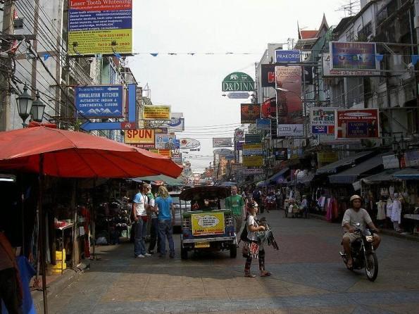 Khao-San-Road-Bangkok-2