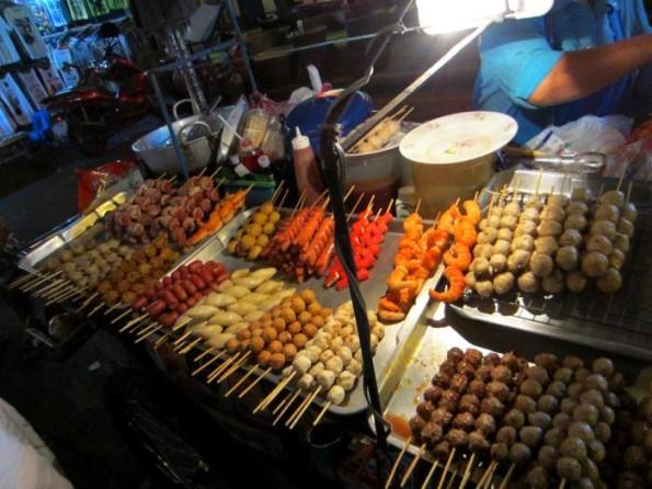Khao-San-Road-Bangkok-3