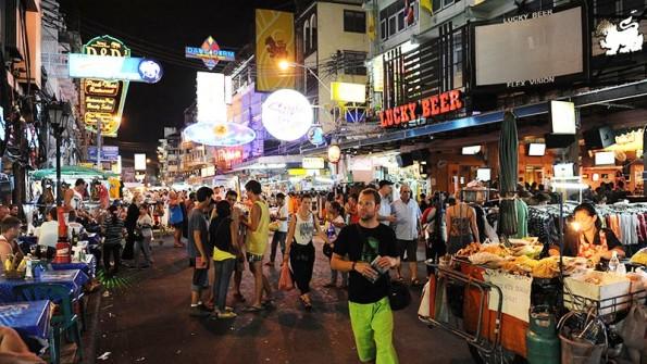 Khao-San-Road-Bangkok-4