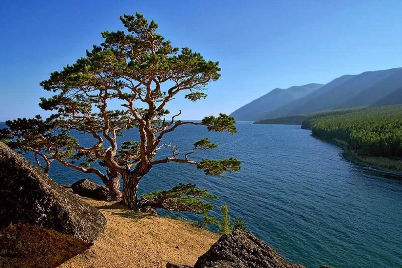 Байкальский круг