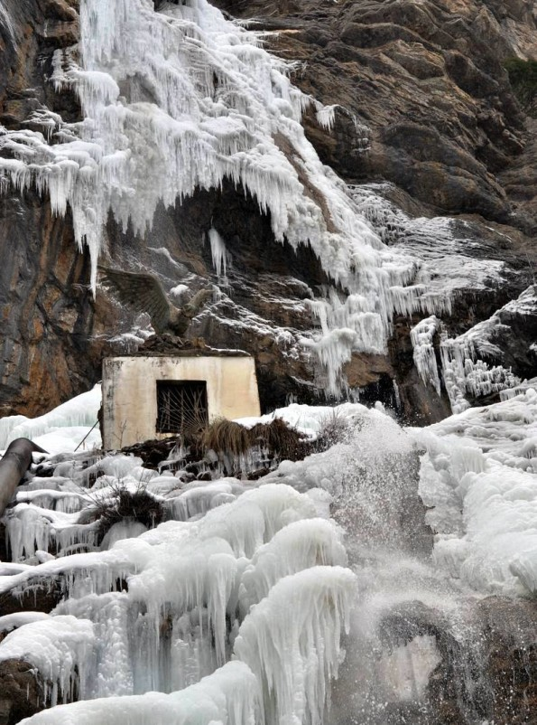 vodopad-uchan-su-0