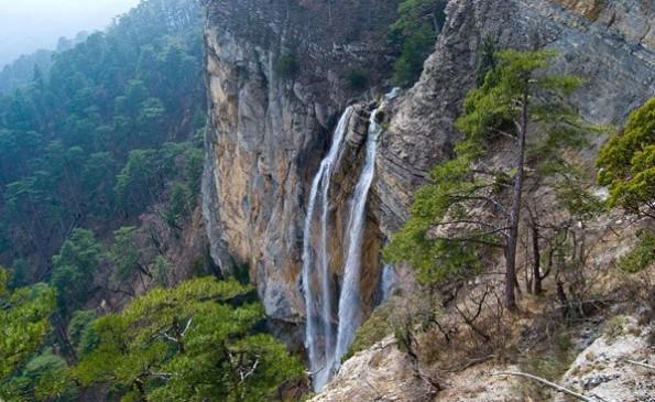 vodopad-uchan-su-1
