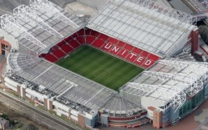 Old-Trafford-Stadium