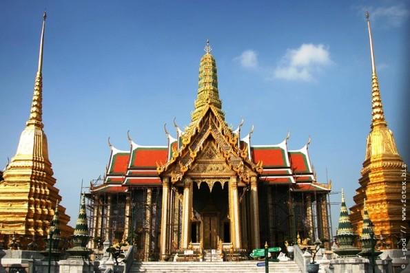 Vat-Phra-Keo-0