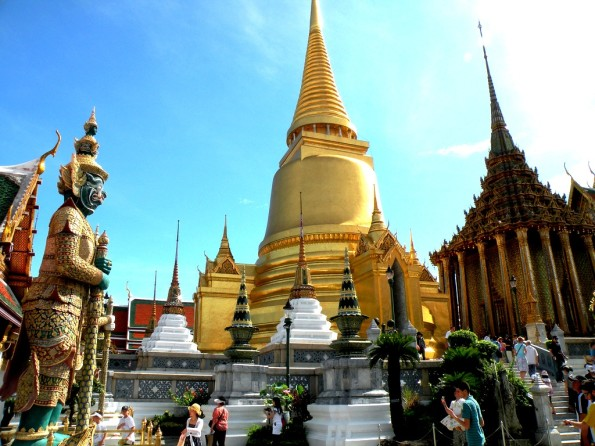 Vat-Phra-Keo-1