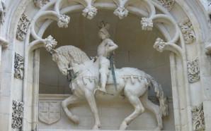 Музей Груутхузе в Брюгге