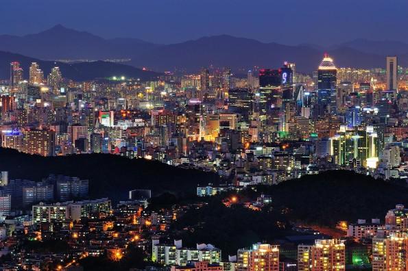 seoul-skyline-panorama