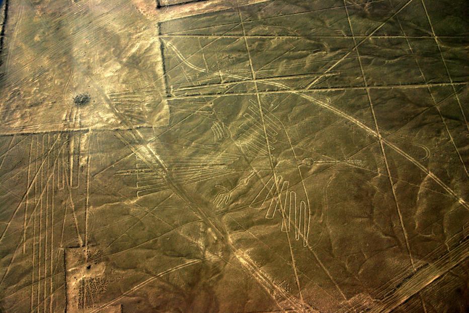 Nazca.Lines.original.18081